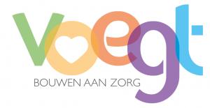 Voegt logo