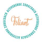 Foliant | Ambulante hulpverlening | Veilig thuis