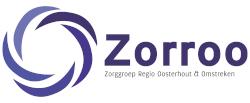 Zorroo Logo
