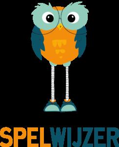 Spelwijzer Logo