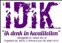 Idik logo